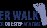 2019 CROP Walk Logo